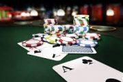 pokerio pamokos nemokamai