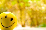 Pozityvus mąstymas