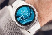Išmanieji laikrodžiai MyKronoz