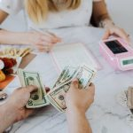 grietieji kreditai