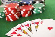 PokerTracker Hud