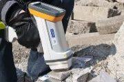 Geologiniai tyrimai