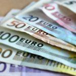 refinansavimo paskolos