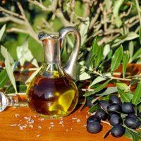 semenu aliejus