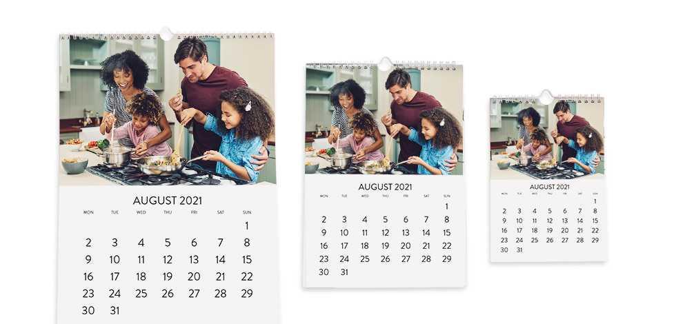 Kalendoriai Siauliai